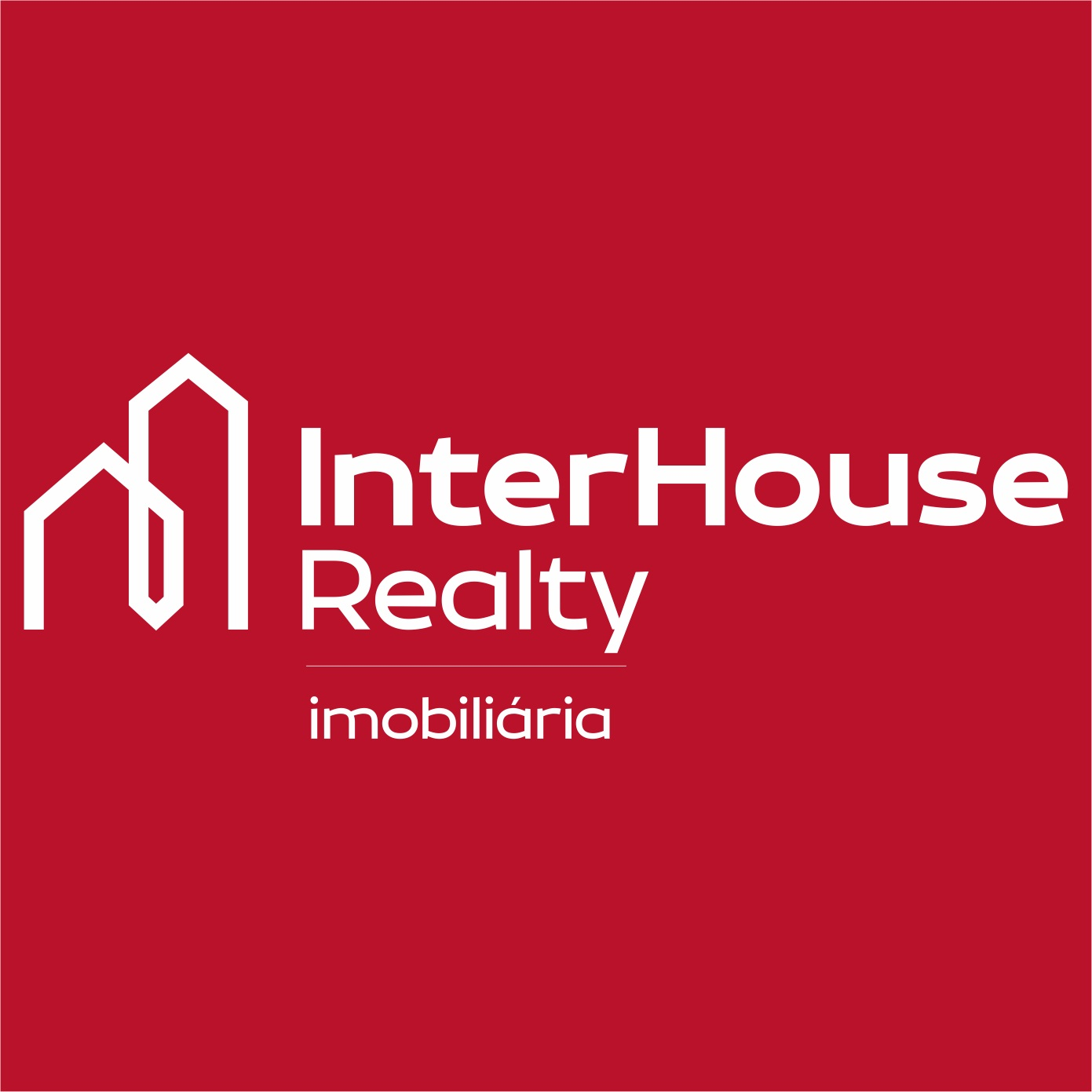 InterHouse Realty